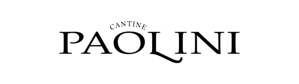 Cantine Paolini srl